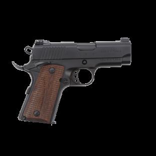 Pistola Girsan MC 1911 SC Black