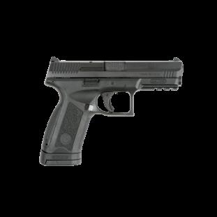 Pistola Girsan MC 9 Black