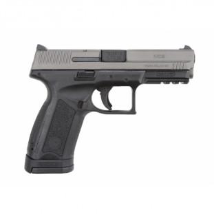 Pistola Girsan MC 9 Two Tone