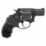 revolver 605